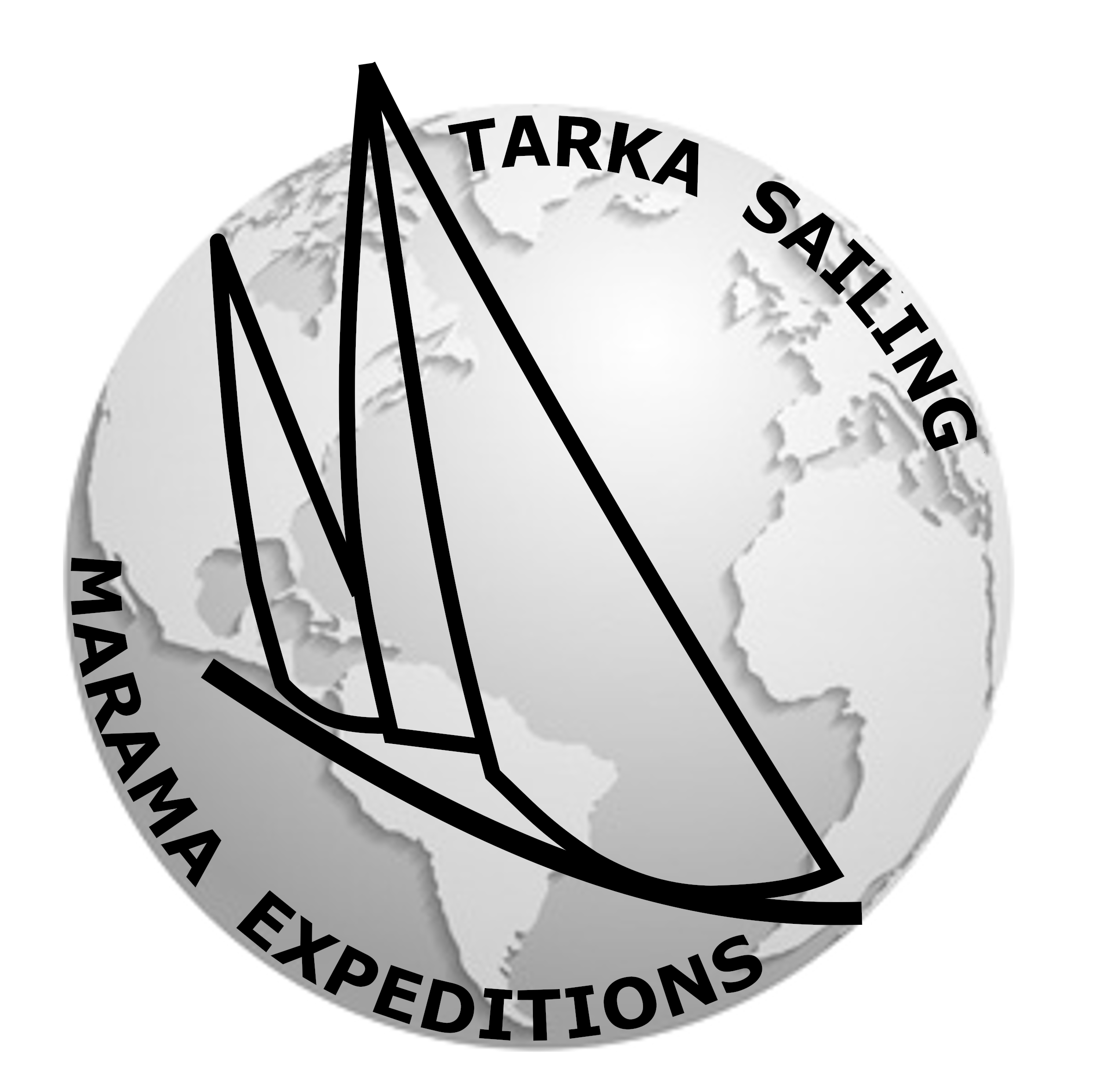 Marama Expeditions